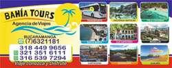 Tour Boyaca 16 de Agosto