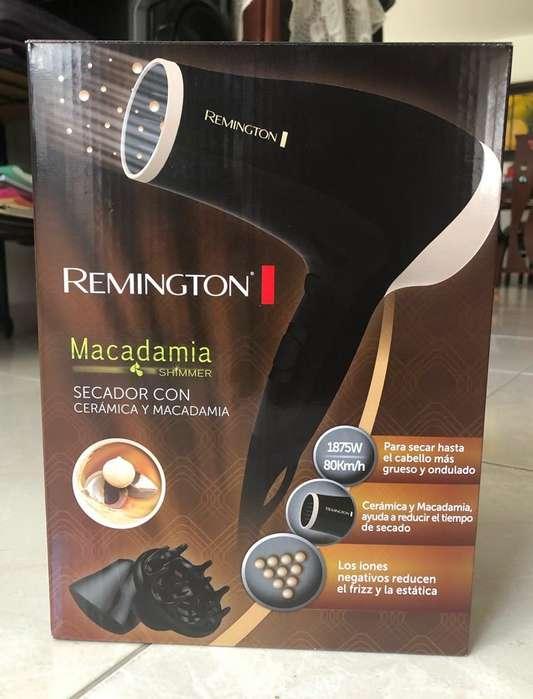 Secador con Serámica Y Macadamia