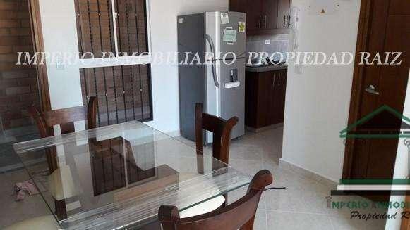Apartamentos Amoblado en Laureles