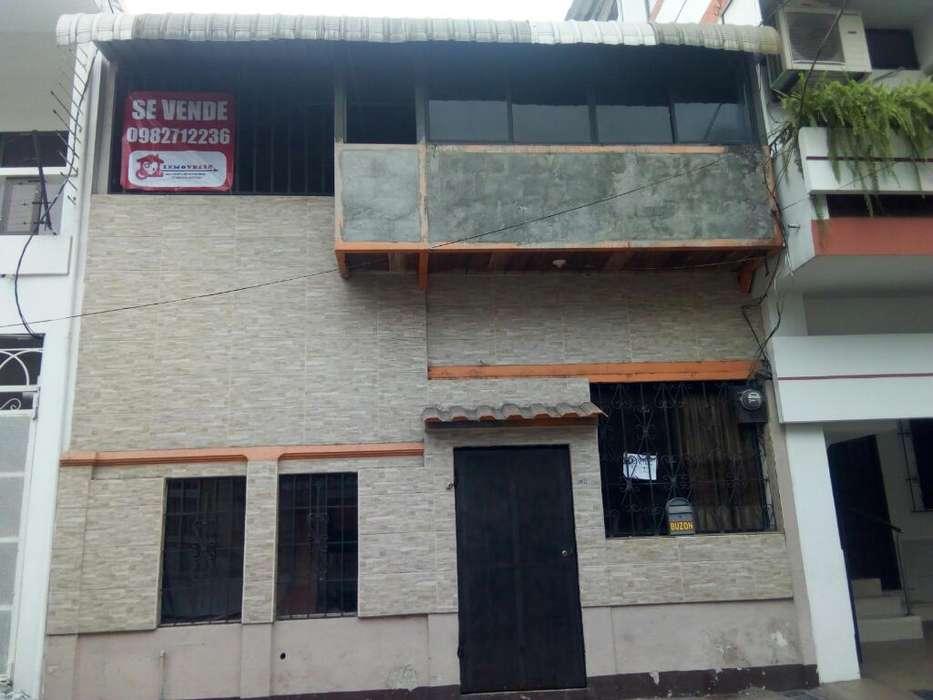 #Se Vende en Barrio Del Seguro 2 Plantas/ CERCA DE CENTENARIO/ 0982712236/ PARQUE FORESTAL/ SUR