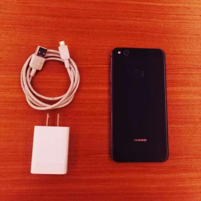 Huawei P10 Lite _ Usado, Como Nuevo