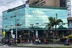 ARRIENDO DE OFICINA EN RIONEGRO CENTRO  RIONEGRO 622-11801