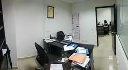 Venta Oficina Bogota Cra 15 Cll 98