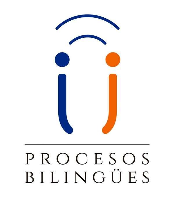 Necesita Personal Bilingue para su operacion, tutores de ingles u otros oficios