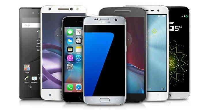 tengo iphone 6s 32gb para cambio o venta todo legal en buen estado muy poco uso