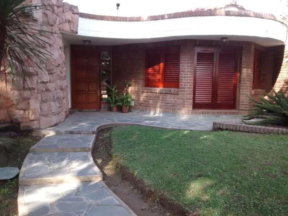 Casa en venta, Maipu, Cordoba, Argentina 700