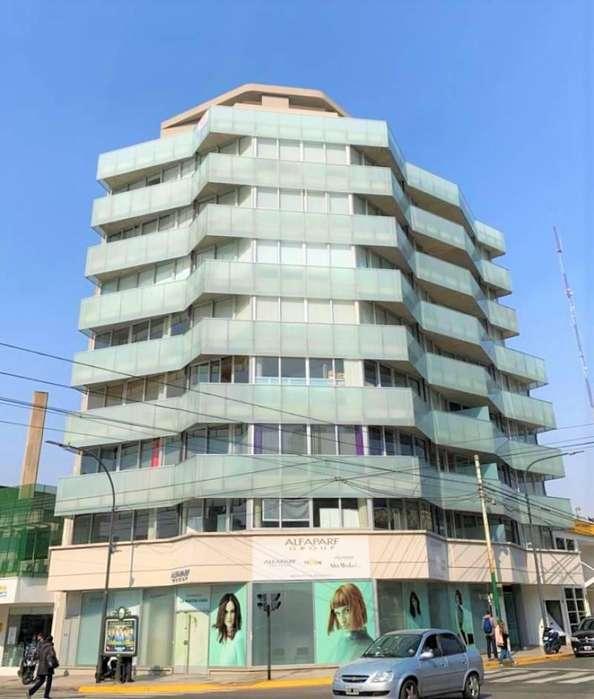 US 791.898 - Oficina 337 m2 Cochera - Palermo - Bonpland 1200 (MaG-501)