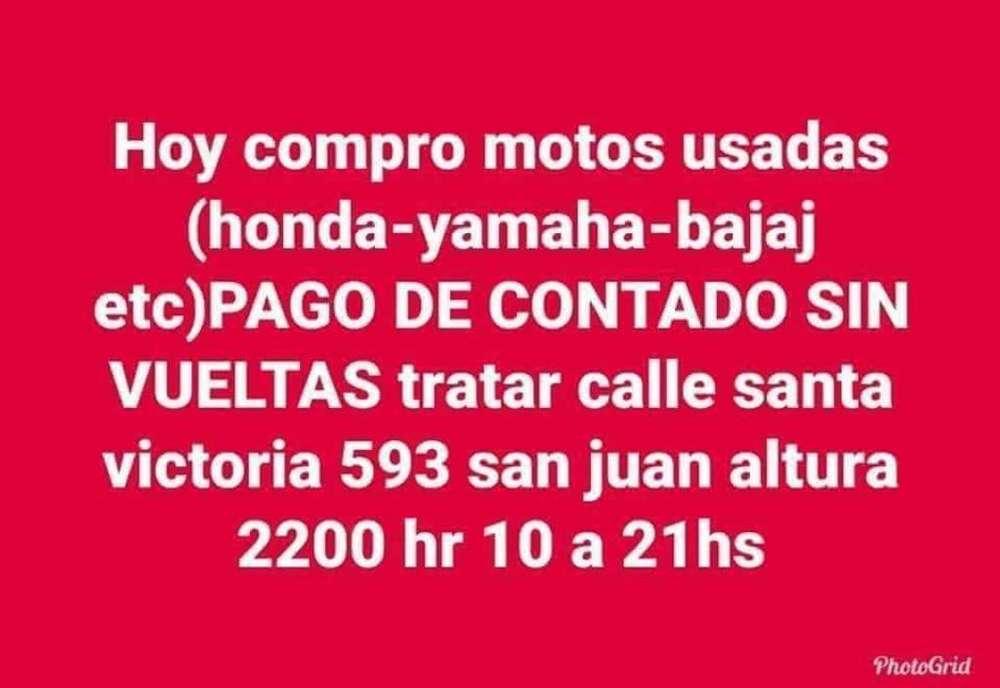 <strong>honda</strong> Yamaha Bajaj Etc
