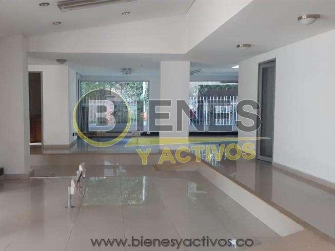 Casa Comercial para la Renta en Aguacatala - wasi_1388230