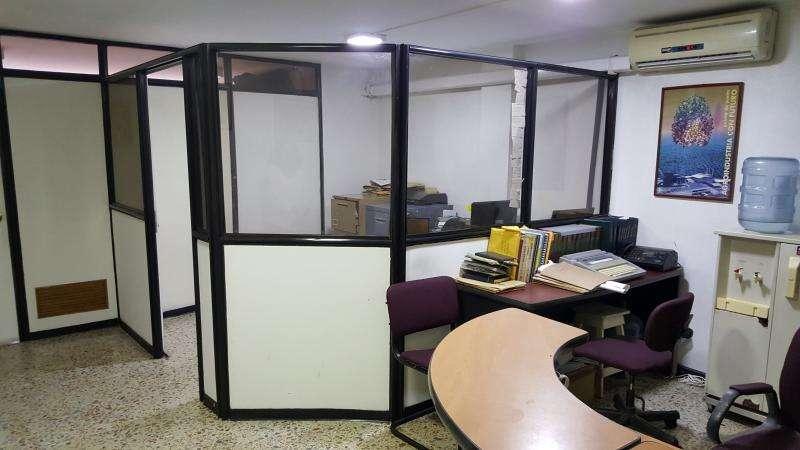 Cod. VBARE77431 Oficina En Venta En Barranquilla Boston