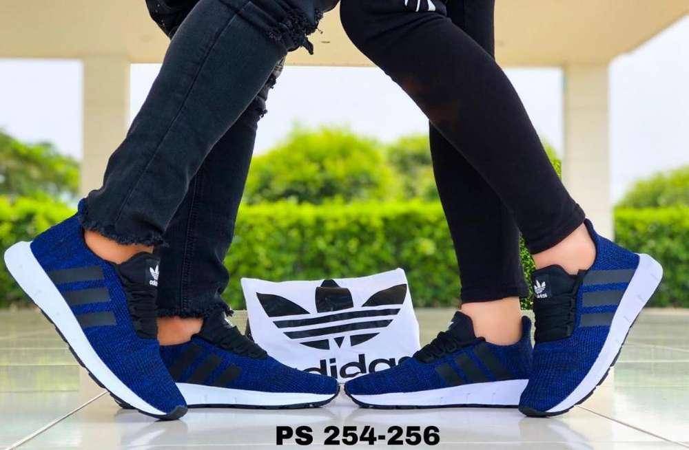 Shoes Carreño Ifo 3154444481 Whatsapp