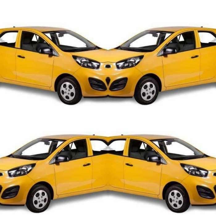 Venta de Taxis Nuevos Y Usados