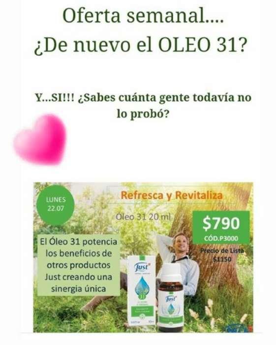 Óleo 31