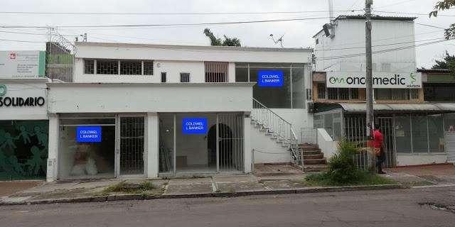 VENTA DE LOCALE EN CADIZ IBAGUE IBAGUE 711-35952