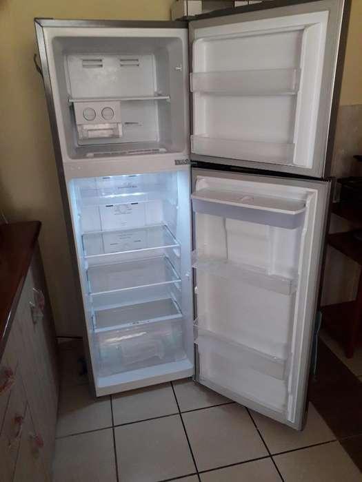 Se Remata Refrigeradora Indura