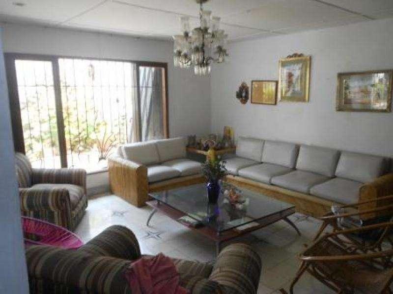 Casa-Local En Arriendo/venta En Barranquilla Poblado Cod. ABIMC3233