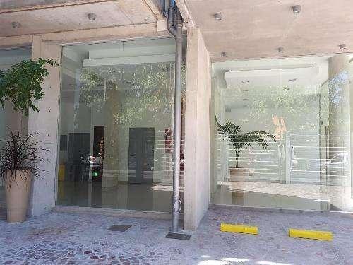 Piso en alquiler en Quilmes Centro