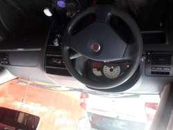 Fiat Palio Attractive el mas full de todos digno de ver