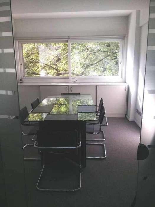 ALQUILER: Oficina comercial - 1 Ambiente Lima 200, Monserrat, Capital Federal