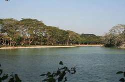 Venta T026 Terreno en Lago de Capeira 1097 Mts.2 Vía a Daule Guayaquil
