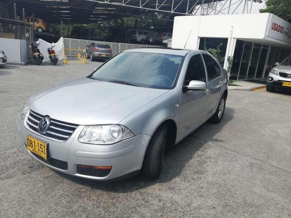 Volkswagen Jetta 2009 - 97200 km