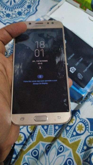 J7 Pro Samsung