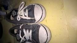 mini jeans marca niña zapatillas jaguar