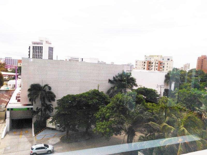 Cod. VBALD-928 Oficina En Venta En Barranquilla Alto Prado