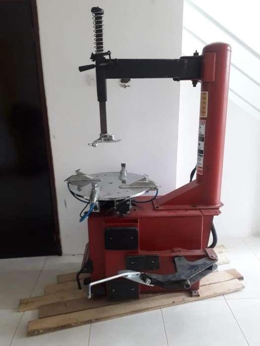 Maquina Colibri Italiana..3154792255
