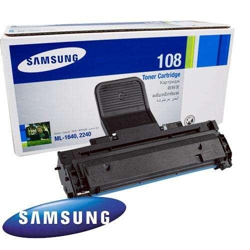 TONER SAMUNG HP MLTD103 104S 105 D108S D111S L116 D119A 203A D205S 209 404 406 504 506 404 406 506 DRUM IMAGEN R116
