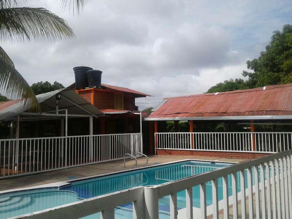 Casa de Campo Villa Magally