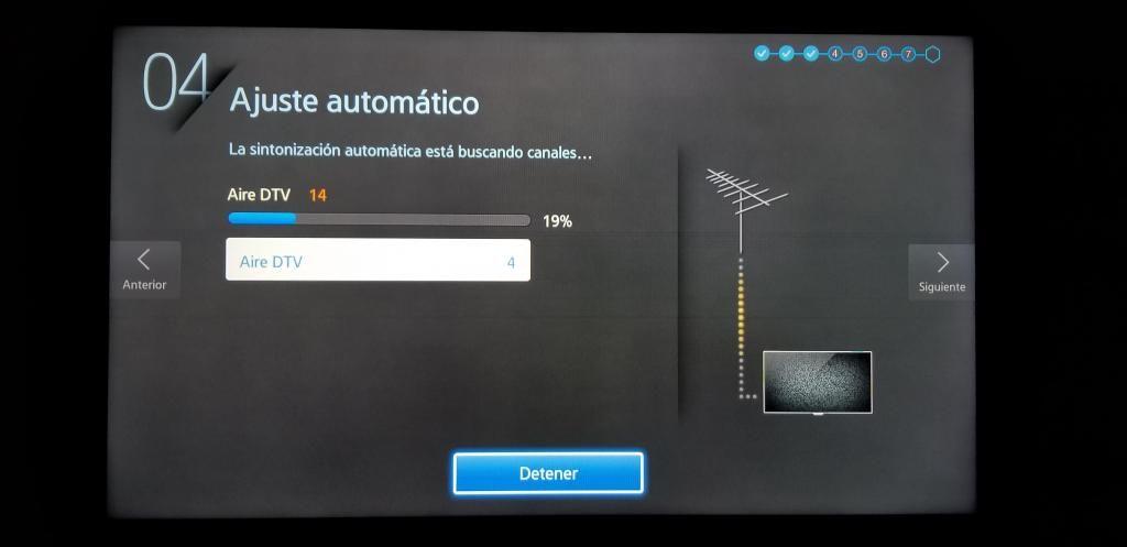Televisor Samsung 48 LED UN48J5200AK SMART TV FULL HD