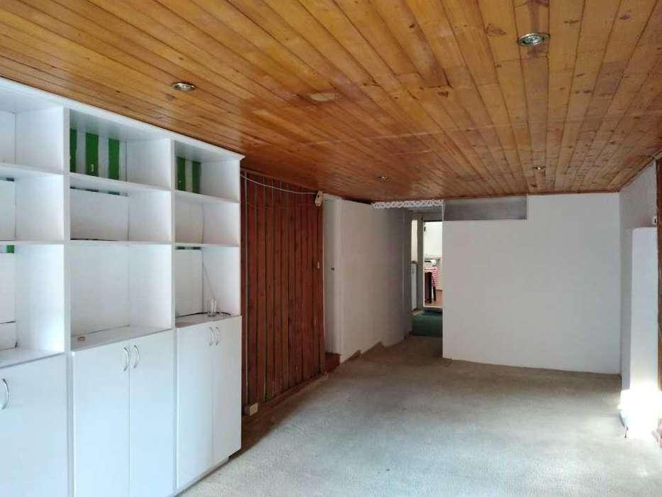Apartamento 1 alcoba La Estrella Manizales - wasi_1494224