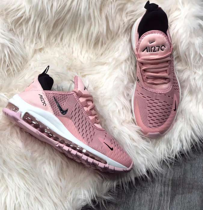 Nike 270 Dama