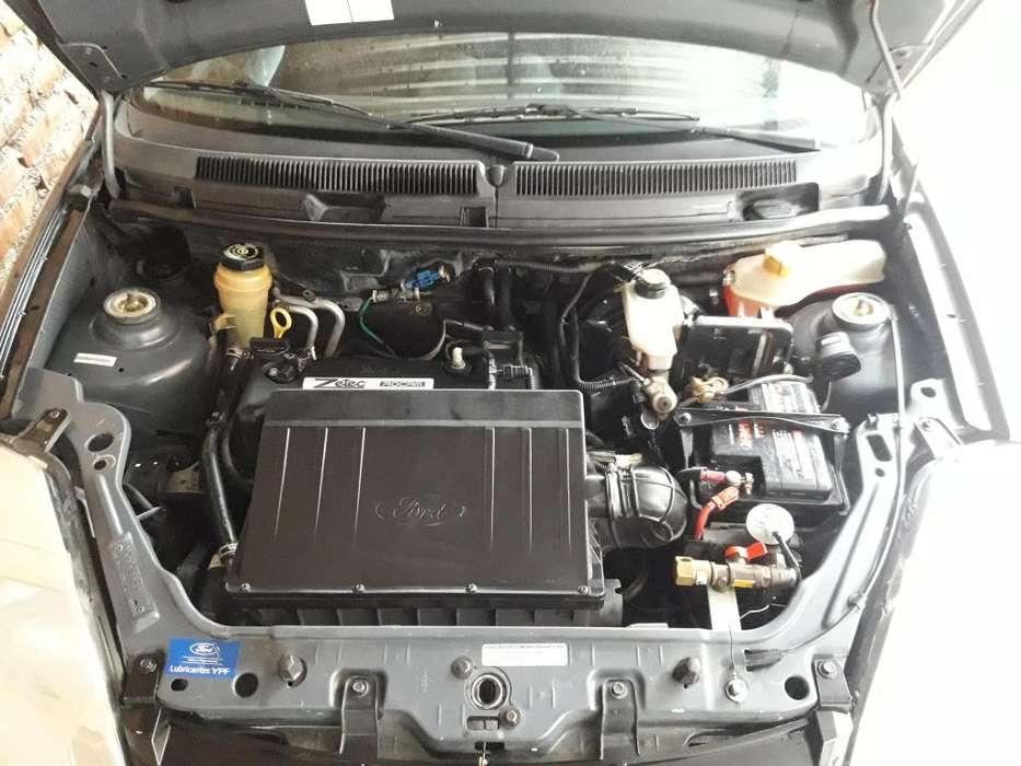 Ford Ka  2009 - 146000 km
