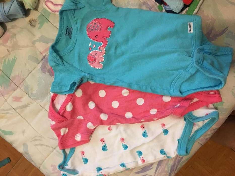 <strong>ropa</strong> bebe de 0 a 3 meses