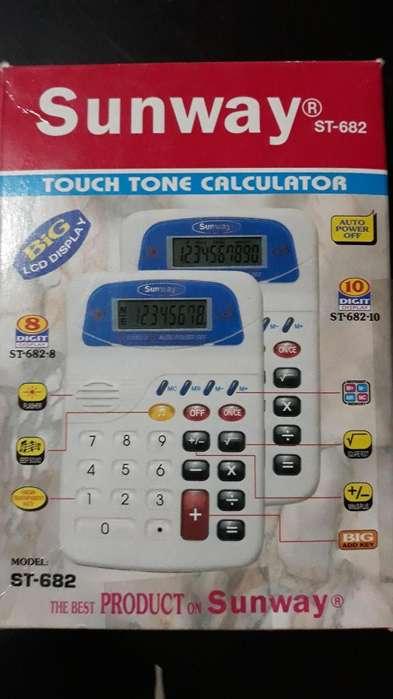 <strong>calculadora</strong>. CONTACTO POR WHASAP