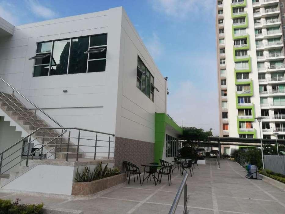 <strong>apartamento</strong> EN ARRIENDO VILLA CAMPESTRE - wasi_1213853
