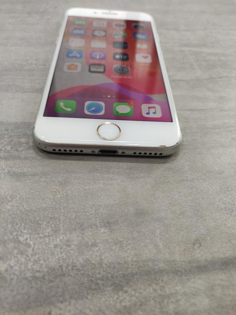 iPhone 8 64gb en Perfecto Estado