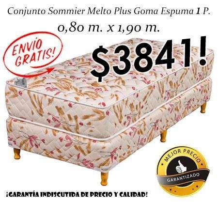 Artículos para el Hogar - Muebles - Jardín en Mendoza   OLX