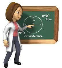 Refuerzos Y Asesorias en Matematicas