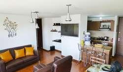 Apartamento en Sol naciente, mosquera (Cun)
