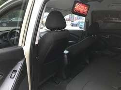 Hyundai Tucson IX 2014