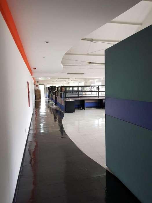 KENNEDY, Terreno 11.200 m2, Av. 6 de Diciembre, cerca a Galo Plaza Lasso, RENTA