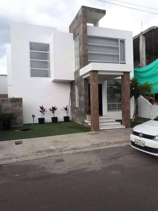 <strong>casa</strong> VACACIONAL MANTA BEACH