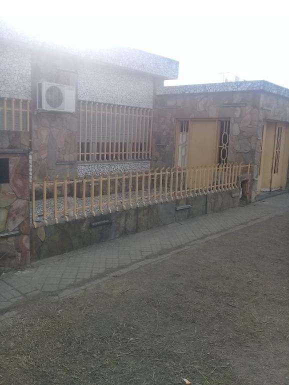 Oportunidad  3 Dormitorios en VGG.  Apta Credito. Acepta entrega y Financiacion.