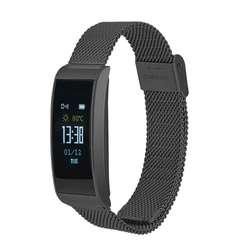 Smart Bracelet X3 Notificaciones Bluetooth Podómetro Y Mas