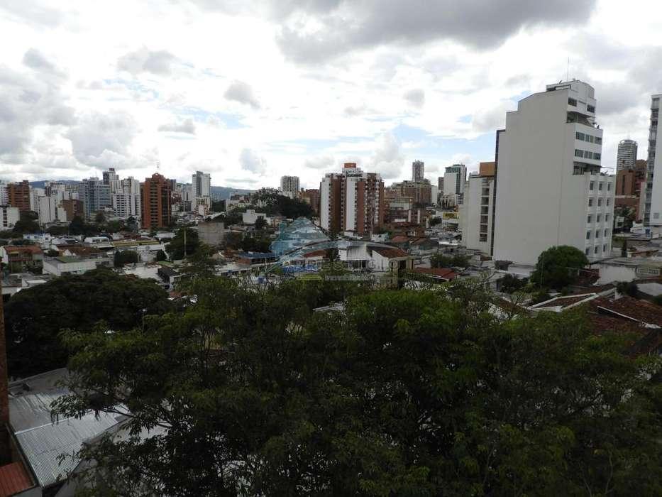 ARRIENDO APARTAMENTO CABECERA / COD 1905428 / 3 HABITACIONES / 3 BAÑOS / COD: 1809353 / PRESTIGIO INMOBILIARIA