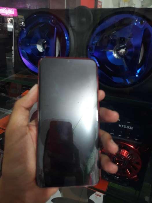 Nuevo Samsung A10