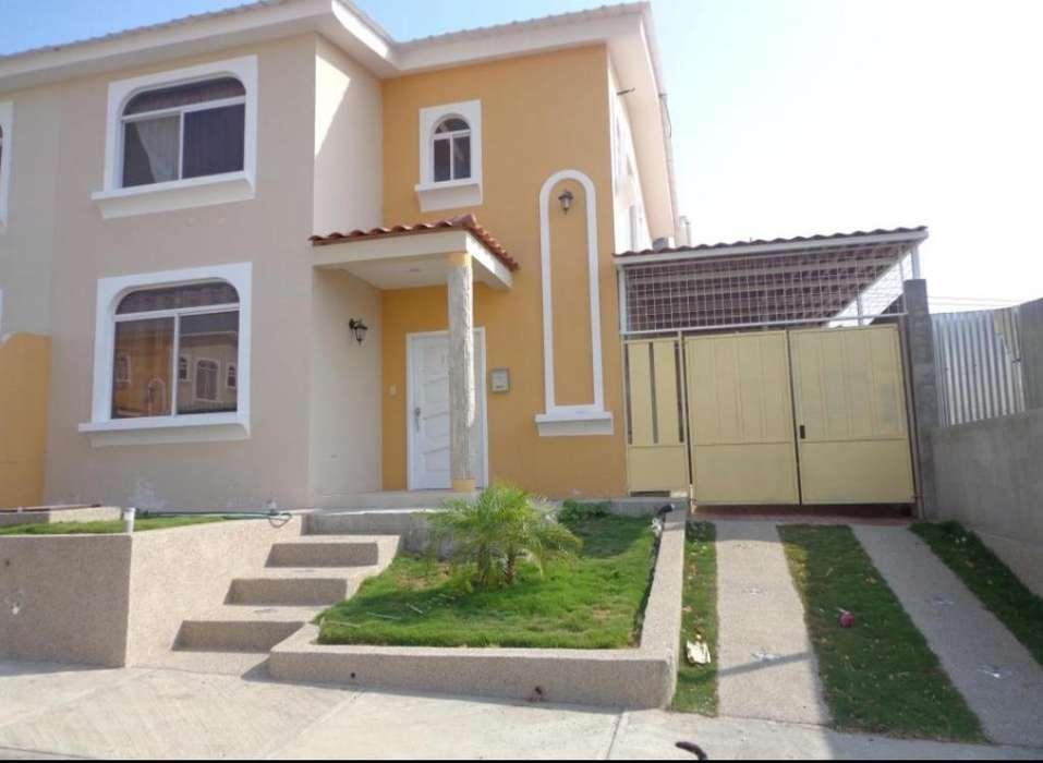 Arriendo O Vendo Casa en Sariland